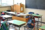 Da Tgs, per 25 studenti di Palermo stage all'Amap