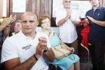 Da Tgs: arrivano a Mondello assistenza e pedane per i disabili