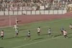 Il Palermo vince a Trapani 5-3. Il punto di Angelo Morello