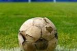 Serie A, salta la prima giornata: i motivi dello sciopero