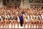 Miss Italia, sul web c'e' anche l'inno ufficiale