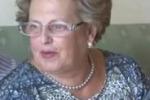 Professoressa assunta dopo 37 anni da precaria