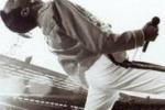 Freddie Mercury, video omaggio a 65 anni dalla nascita