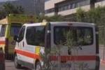 Da Tgs, truffa sui malati di tumore a Palermo