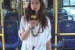 Da Tgs, fermo da due anni il piano dei bus a Palermo