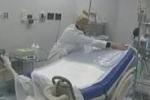 Ginecologia, chiudono 23 reparti in Sicilia
