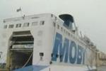 Porto Empedocle, trasferiti altri 100 migranti