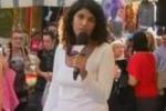 Palermo, rifiuti e abusivi al mercatino del Cep
