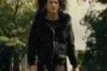 Sean Penn, rockstar per Sorrentino