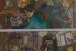 I fumetti in mostra a Palermo