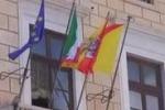 Comune di Palermo, fumata nera sul bilancio