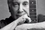 Paul Simon, 70 anni fra successi e prestigio