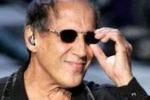 """""""Non ti accorgevi di me"""", il nuovo singolo di Adriano Celentano"""