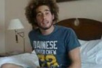 Simoncelli, l'ultimo messaggio su Youtube