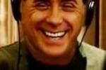 """Silvio """"suona"""" la batteria nel nuovo video di Venditti"""