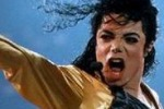"""The life of an icon"", in arrivo al cinema la storia di Jacko"