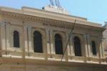 Palermo, vicina la riapertura del teatro Santa Cecilia