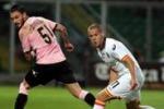 Palermo verso Udine con fiducia. L'analisi di Angelo Morello