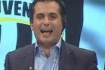 Inter-Juventus 1-2. I fuorionda