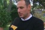 Vela, la sfida siciliana alla Little America's Cup