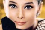 Colazione da Tiffany, torna al cinema il mito della Hepburn