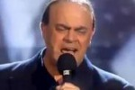 Crozza-Berlusconi canta My Way
