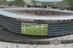 Nuovo stadio a Palermo? Zamparini: troppa burocrazia