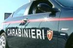 Le voci dei boss di Carini nelle intercettazioni dei carabinieri