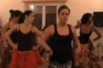 Impazzano a Palermo le danze caraibiche
