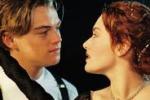"""""""Titanic"""" torna sui grandi schermi in versione 3D"""