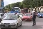 Palermo, bocciata la nuova viabilita' in piazza Indipendenza