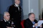 Mafia, operazione Pedro: un fermo in Piemonte