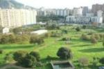 Palermo, area verde a Fondo Uditore