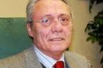 """Manovra, la Cisl Fnp: """"Sicilia penalizzata"""""""