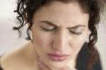 Tumore tiroideo, da Palermo passi avanti della ricerca