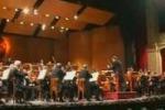 Palermo, concerto di Capodanno in stile viennese