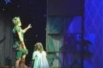 La favola di Peter Pan emoziona Palermo. Le altre tappe in Sicilia