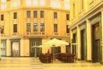Suolo pubblico, aumenta la tassa a Messina: polemiche