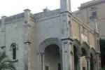 Palermo, ticket in chiesa per il restauro