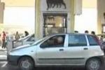 Tir, benzinai presi d'assalto a Palermo