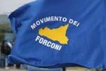I Forconi pronti a invadere Palermo