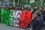 Forconi, Palermo invasa fino a sera