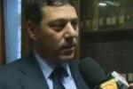 Liberalizzazioni, protestano gli avvocati di Palermo