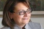 Palermo, il commissario Latella: posti di lavoro da salvare