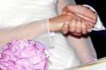 Matrimoni religiosi, crescono le richieste di annullamento