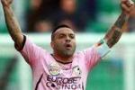 Palermo-Lazio, le cifre per una sfida super