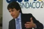 Da Tgs: Massimo Costa presenta la sua candidatura