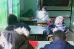 Palermo, si allunga l'elenco delle scuole al freddo