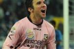 Palermo, Migliaccio o Bertolo? I dubbi di Mutti