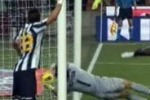 Milan-Juve, gol fantasma e altri errori